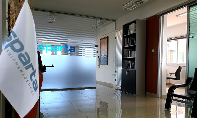 pic-office